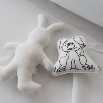 tecido-coelhos