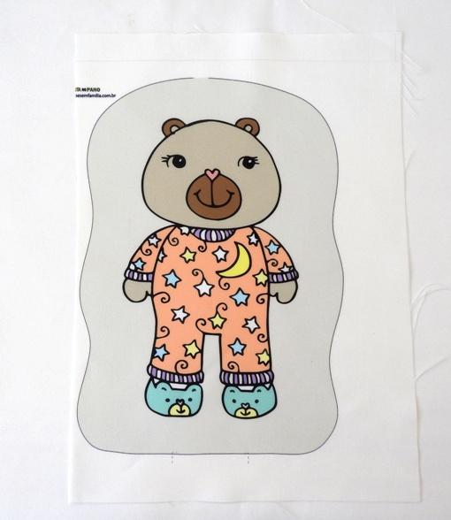 estampa-urso-GG-novo