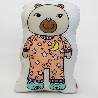 naninha-urso-GG-novo