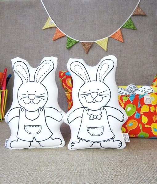 casal-coelhos