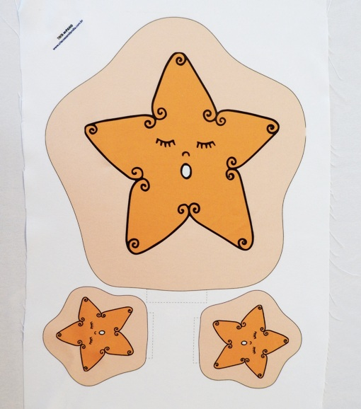 estrela-laranja-XG