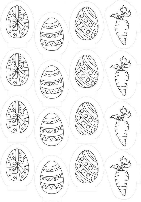 estampa-ovos