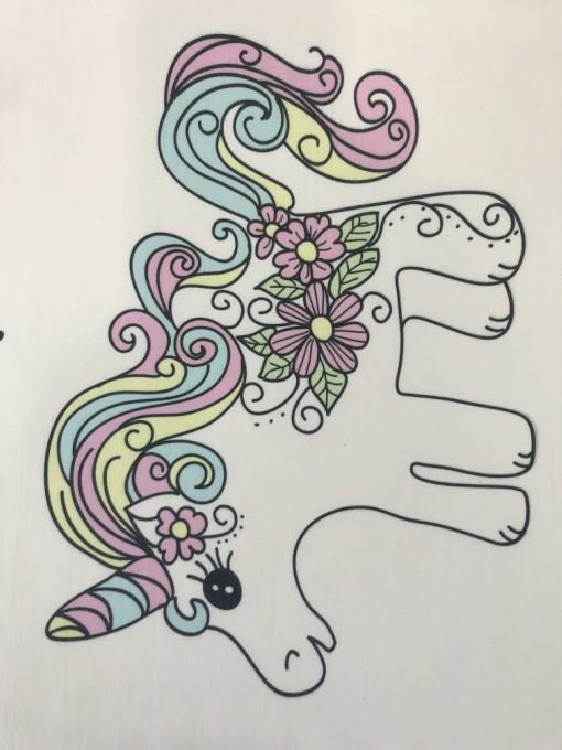 unicornio-cr