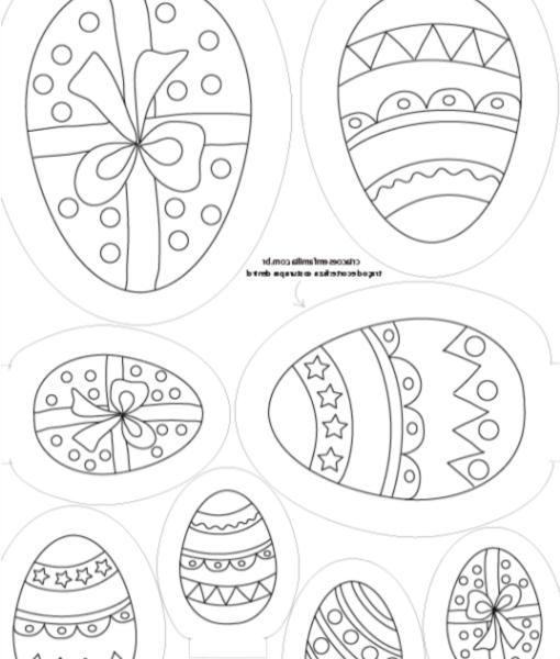 ovos-mostruário