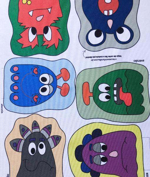 monstros-emocoes-color-loja