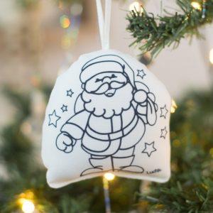 Artes de Natal