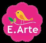 Plataforma E.Arte
