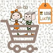 LudYx brinquedos – loja virtual