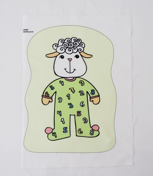 estampa-ovelha-GG-novo