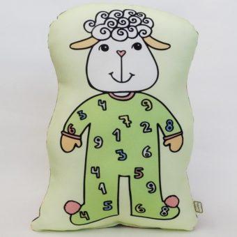 naninha-ovelha-GG-novo