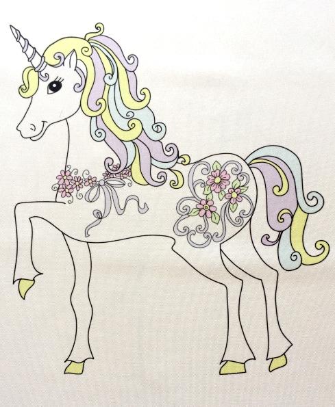 unicornio-color-GG