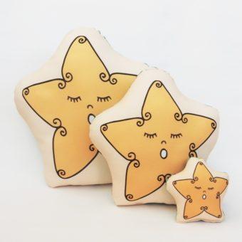 estrela-laranja-trio