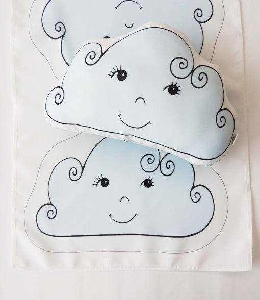 nuvem-GG-estampa
