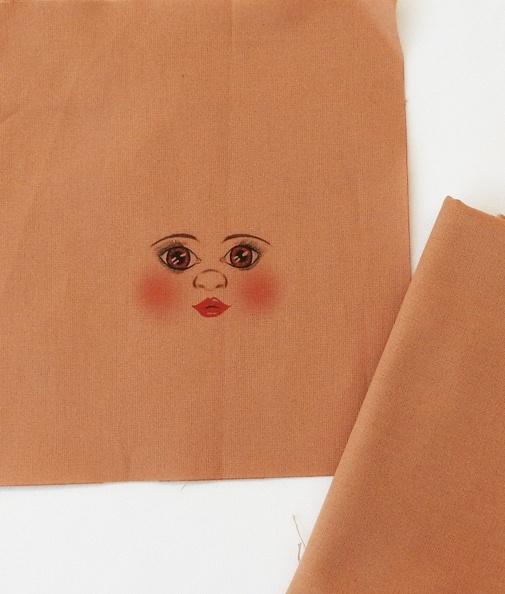 rosto-negro-tecido