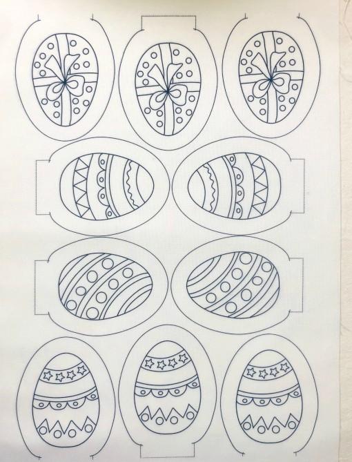 ovos-ganso
