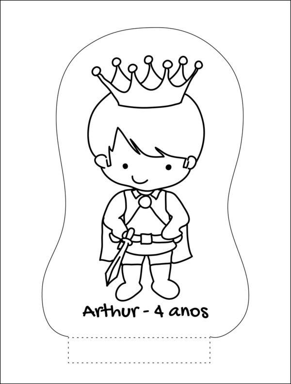 rei-arthur