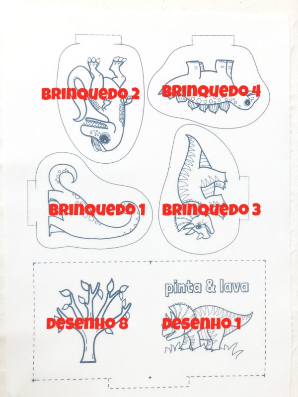 esquema-livro-1