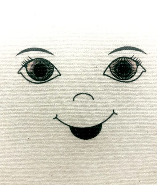 rosto-feliz-castanho