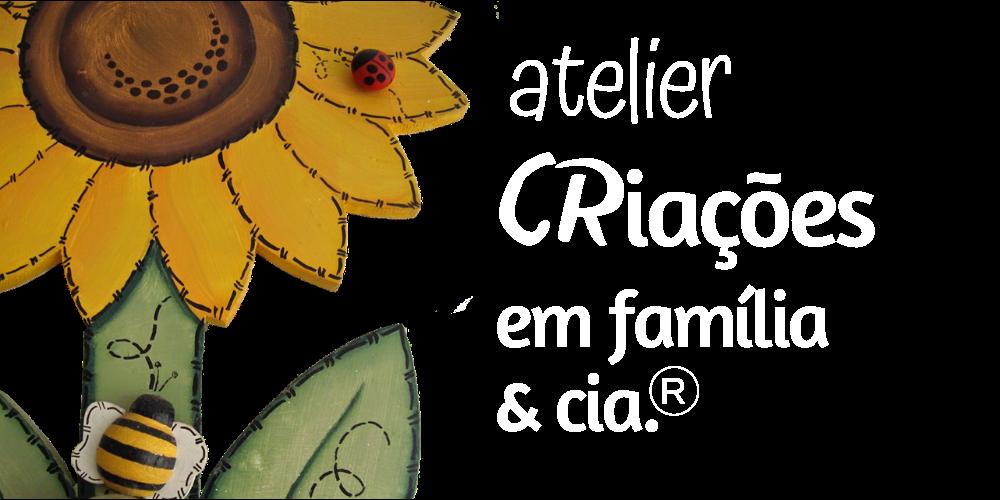 criacoesemfamilia